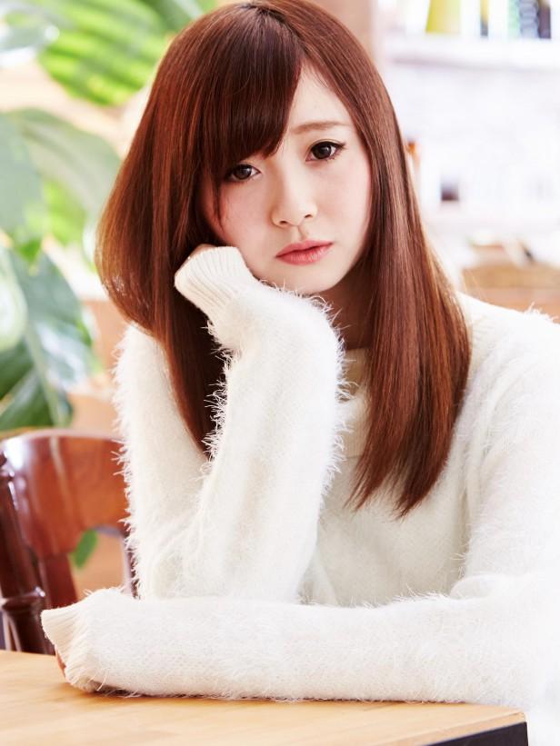 style_19009