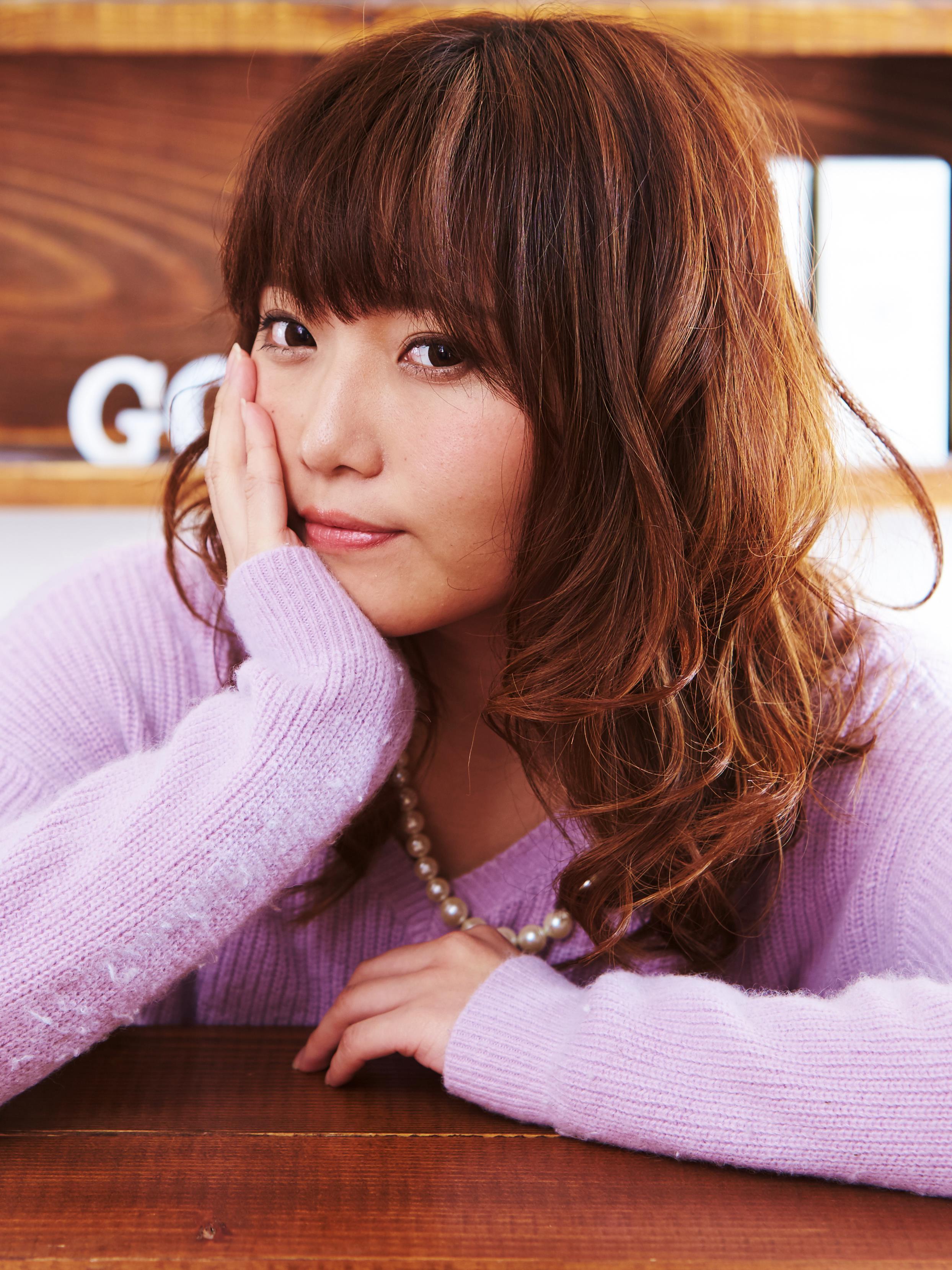 style_20092