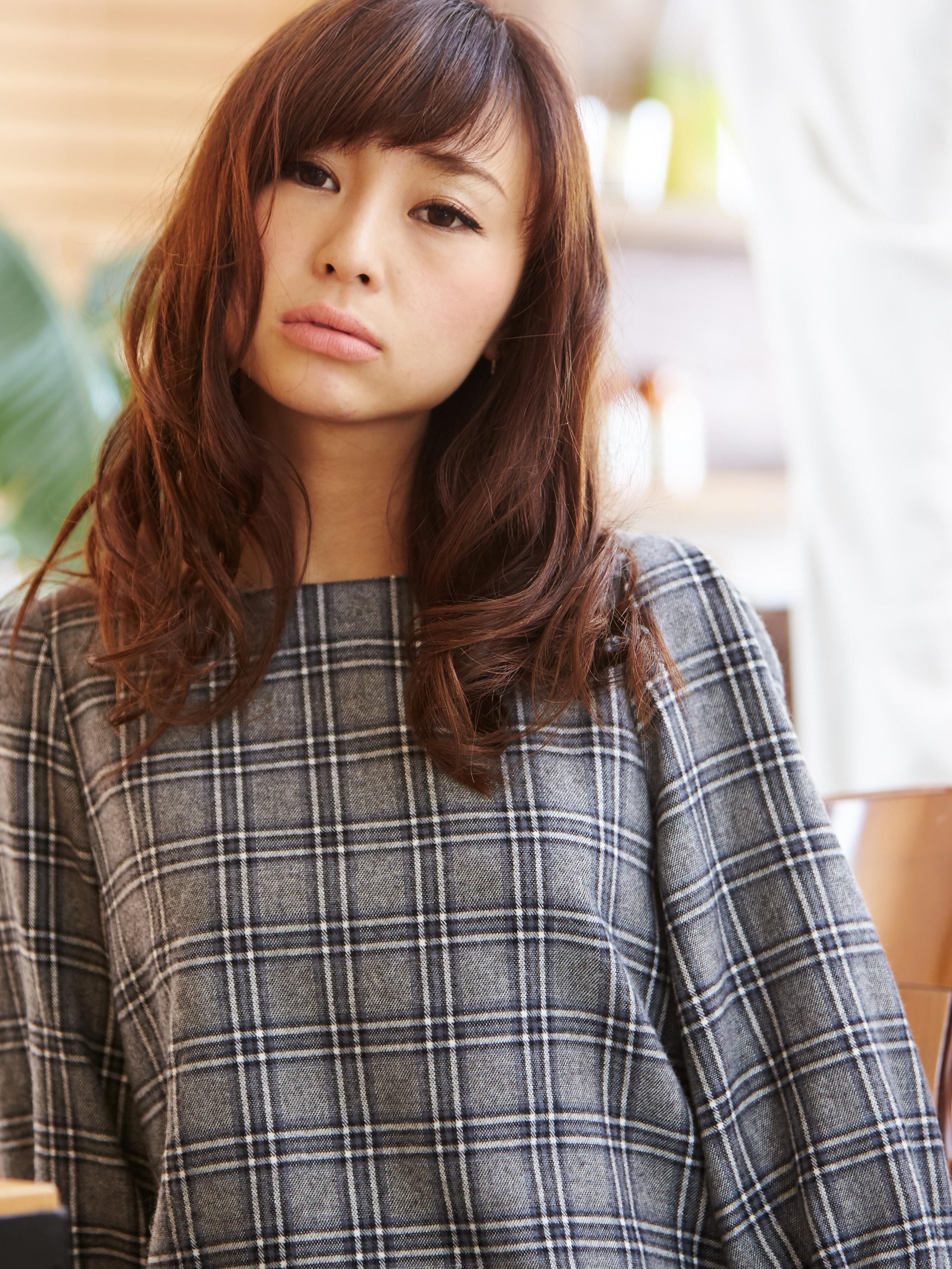 style_20164