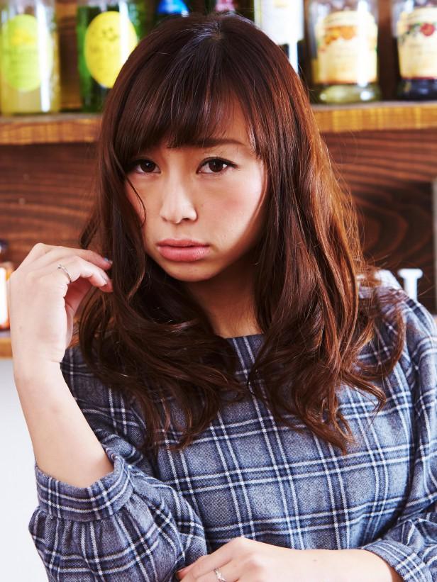 style_20167