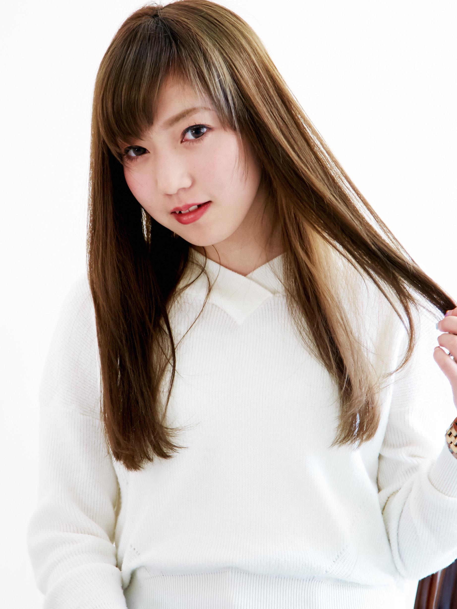 style_21046