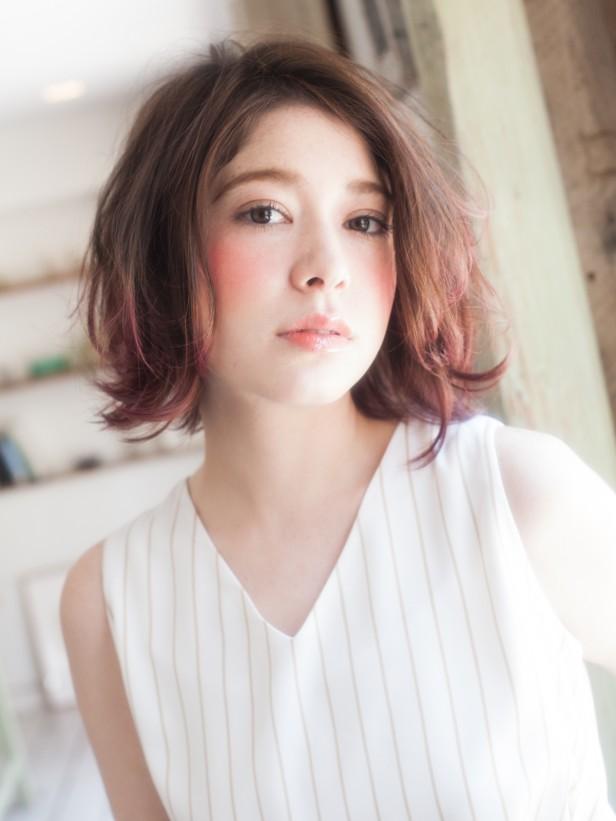 style_21631