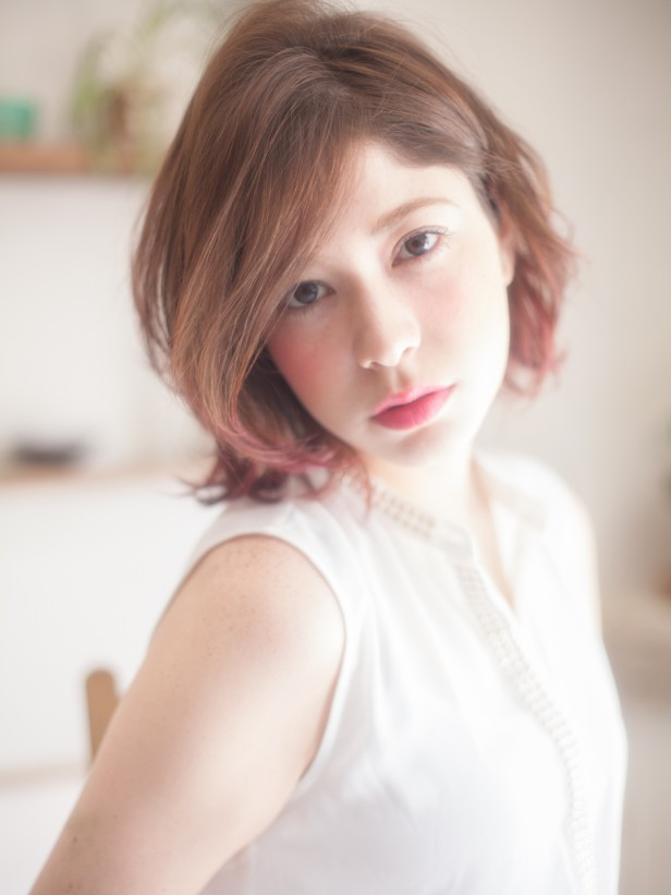 style_21679