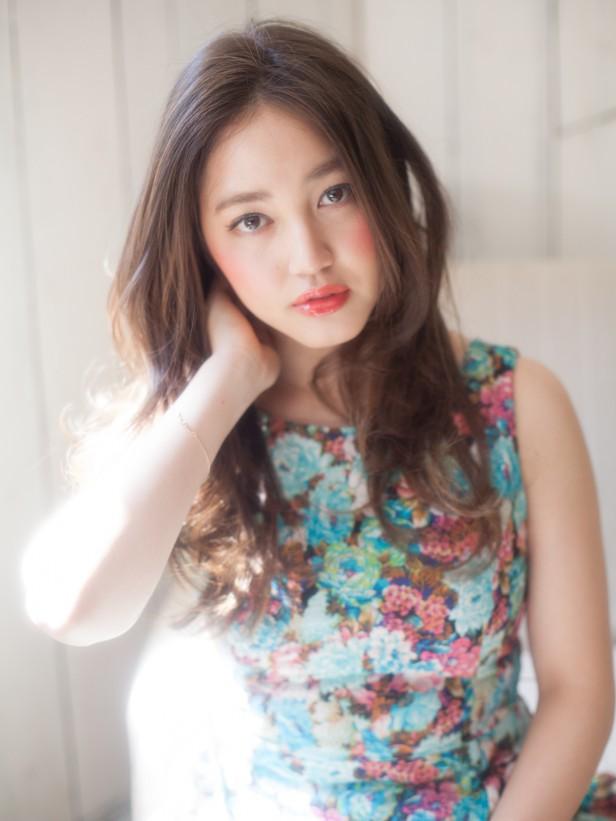 style_21901