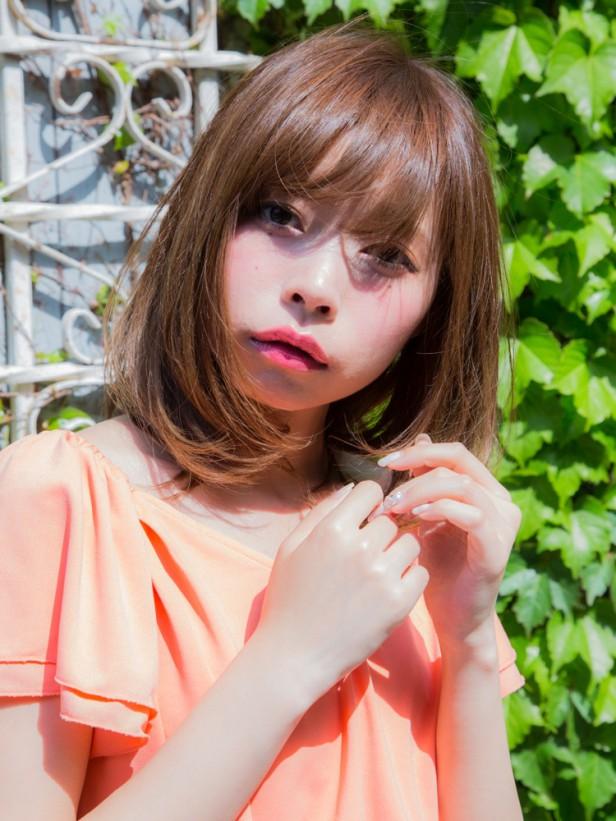 style_22327