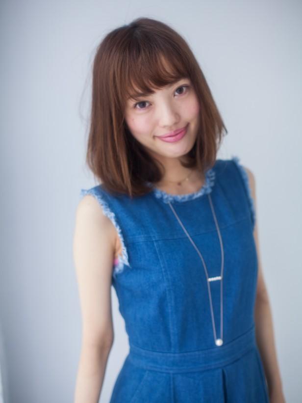style_22912