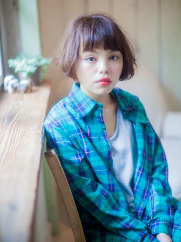 style_23926