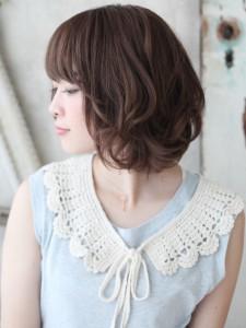 style_6605