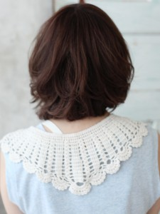 style_6606