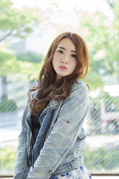 style_11134
