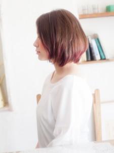 style_21542