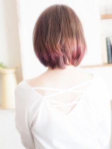 style_21543