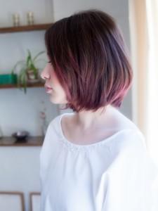 style_21545