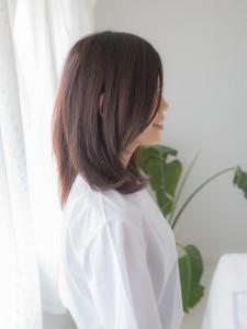 style_22055