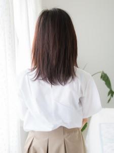 style_22056