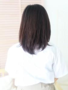style_22059