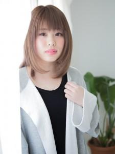 style_22189