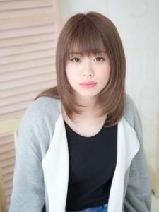 style_22192