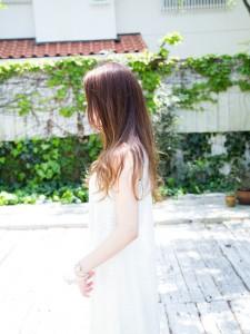 style_22232
