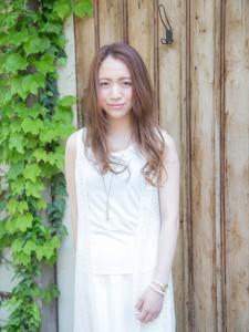 style_22234