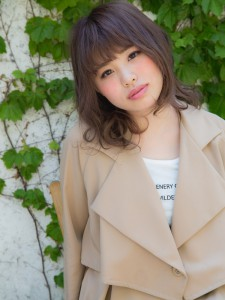 style_22309