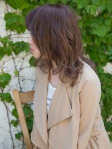 style_22310