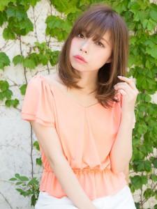style_22321