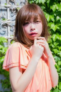 style_22324