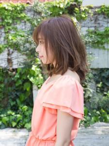 style_22325