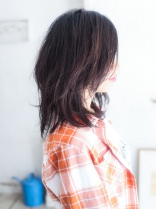 style_22502