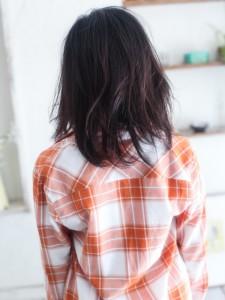 style_22503