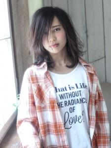 style_22504