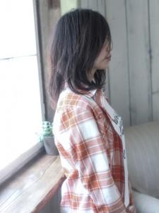 style_22505