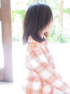 style_22508