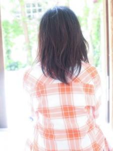 style_22509