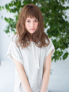 style_22726