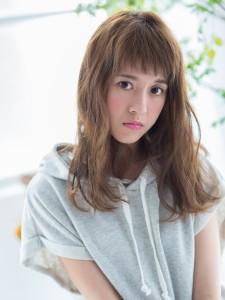 style_22732