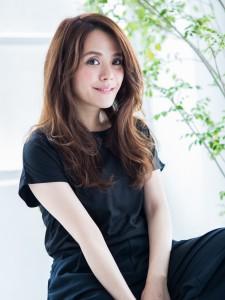 style_22804