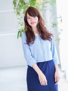 style_22822