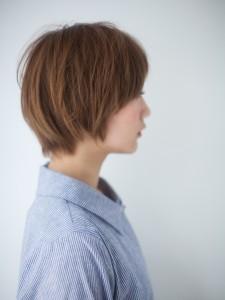 style_22883