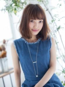 style_22906