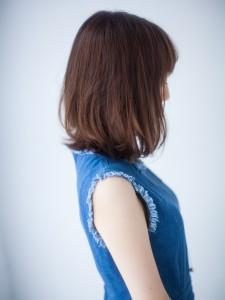 style_22913