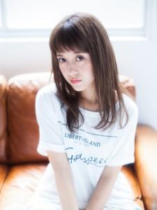 style_22921