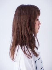 style_22928