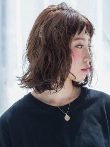 style_23048