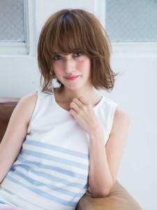 style_23077