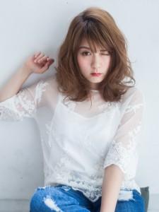 style_23179