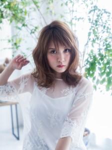 style_23182