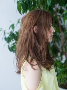 style_23237