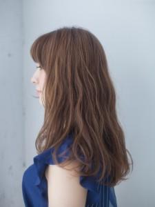 style_23318